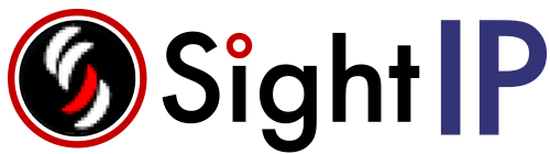 SightIP